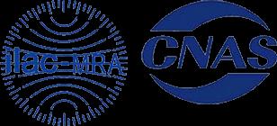 认证编号:CNAS L8465